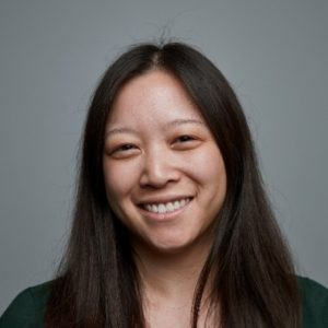 diane ko - why frontend engineers
